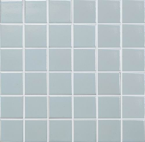 ceramic tile swimming pool ceramic mosaic tile wall picture for bedroom
