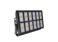 Factory top quality 300W 400W 500W 600W 800W 1000W LED FLOOD LIGHT Outdoor lighting