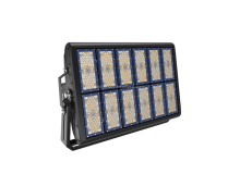 Factory top quality 300W 400W 500W 600W 800W 1000W LED FLOOD LIGHT Outdoor lighting