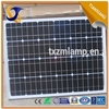 new arrived yangzhou price solar panel prices m2/solar panel price list
