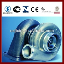 High quality SINO/SHACMAN truck parts,turbocharger for sale