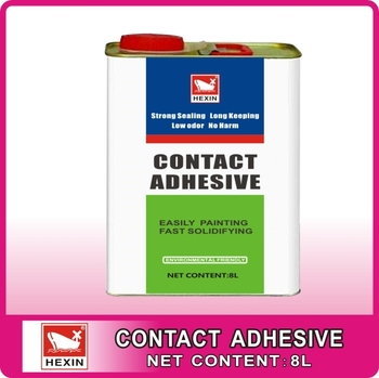 Multi Purpose Contact Adhesive