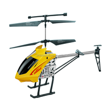 rc plane,Fashion model with high quality rc plane with gyro