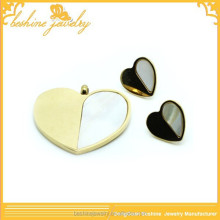 Alibaba Site Online Genuine Shell Jewelry Sea