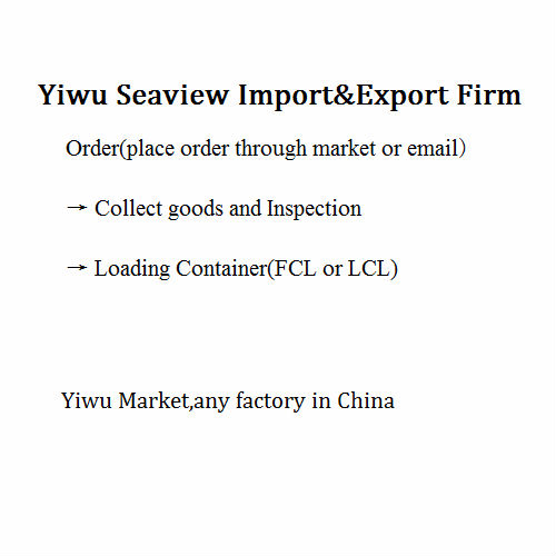 Yiwu import export purchasing agent for Office Adhesives & Tapes