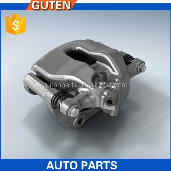 China supplier 1968-1991 MERCEDES 220 BRAKE CALIPERS for aftermarket