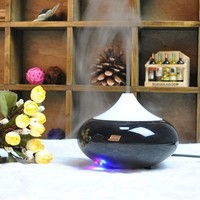 wholesale gift items for resale is aroma diffuser