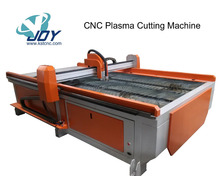 Widely Hobby CNC Plasma Cutter Machine With Good Quality Motor Driver