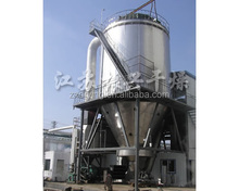 coffee/egg/milk spray drying machine