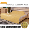 /product-detail/china-wholesale-organic-bamboo-bed-sheet-60431623467.html