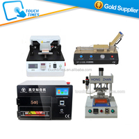 High Efficiency LCD Repair Machine For