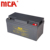 Top quality 12V 180Ah lead acid Gel rechargeable battery
