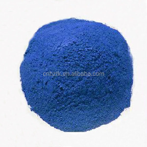 Disperse blue 56 150% for polyester