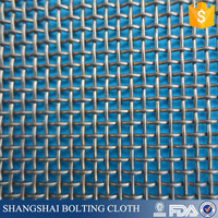 alibaba china stainless steel square chicken wire mesh