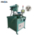 FEDA small drilling machine portable drilling machine automatic threading tools
