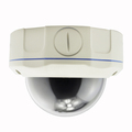 "The Cheapest 1/3""cmos IP Camera Indoor Fisheye CCTV Camera In Dubai"