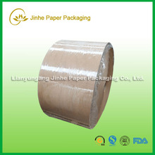 brown paper high strength kraft paper advanced kraft paper