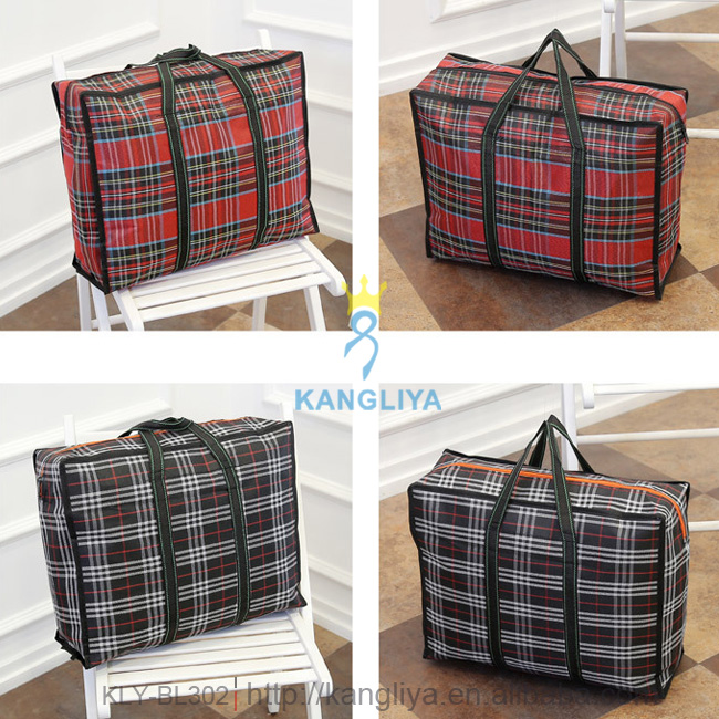 House moving bag, oxford tote luggage bag, duffel bag with many colors many sizes