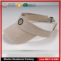 door sun visor hawaii sun visor cap