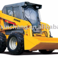 XGMA Brand New XG3090 Wheel Loader