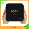 new products for market amlogic s812 Quad Core MXIII-G cheap iptv box android smart tv Box Thailand tv box