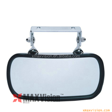 2015 whole sales Truck bus rearview mirror