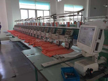 tajima embroidery machine for sale