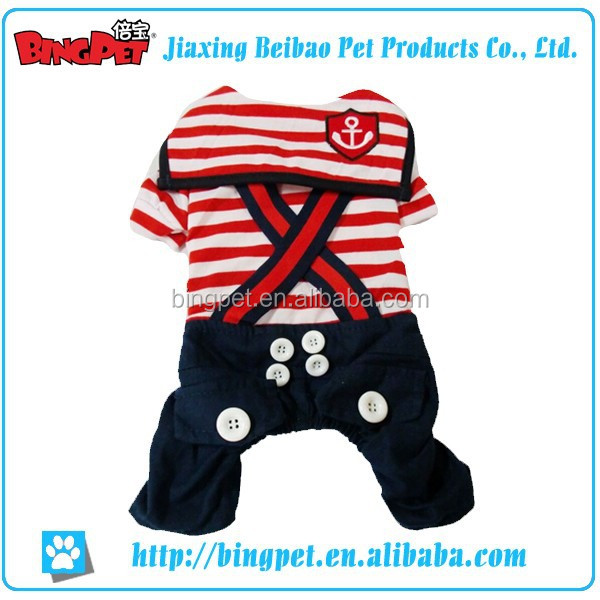 Old navy dog clothes products are most popular in North America, Western Europe, and South America. You can ensure product safety by selecting from certified suppliers, including 7 with Other, 4 with BSCI, and 3 with ISO certification.