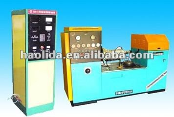 QZB-3 Model Automobile Automatic Gearbox Test Bench(china.1)