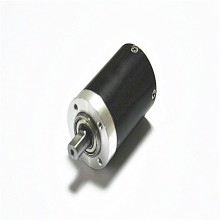 30 MM Automobile tail door Lock Micro plastic planetary gear box, 30MM Micro gear box motor, micro speed reducer