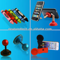 2013 New designs for iPhone 5 Accessories