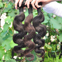 2016 Top 6A Grade New Hair Products Virgin Made in Italy Wholesale