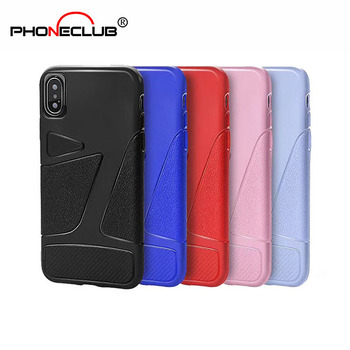 new arrival wholesale mobile phone case for honor 9