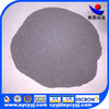 Chinese manufacturer ferro silicon calcium / CaSi lump / powder