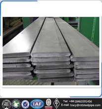 0.28 thickness 440c stainless steel