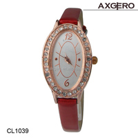 Best selling products wrist watch brands women watch 2014 watches prices