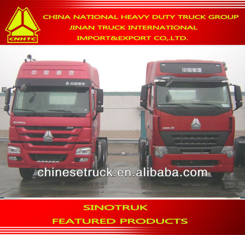 China carrier dump!! Howo truck of the nest quality!