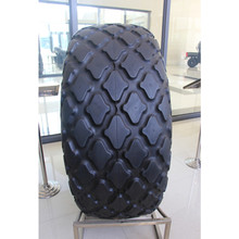 China alibaba Bias OTR tyre 23.1-26 used for loader and grader