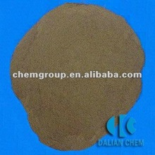 SNF (Sulphonated naphthalene formaldehyde condensate for concrete admixture)