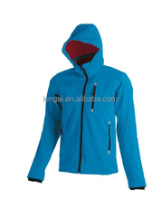 2018 newest fashion 100waterproof primark adult women warm functional raincoats