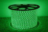 Outdoor decorate lighting SMD 5730 led rope light