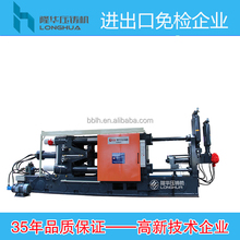 manufacture computer controlled brass continous die casting machine
