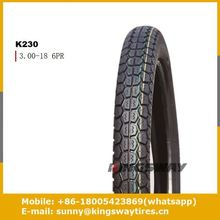 21 inch motorcycle off road tire tubes