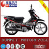 Wholesale cheap high quality 120cc cub motorcycles ZF110-A(VIII)