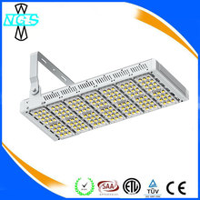 NEW GOODS MAP LED TUNNEL LIGHT WAORKING NEW YORK LED TUNNEL LIGHT FOR SALE