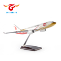 top quality simulation model planes men gift set for collection