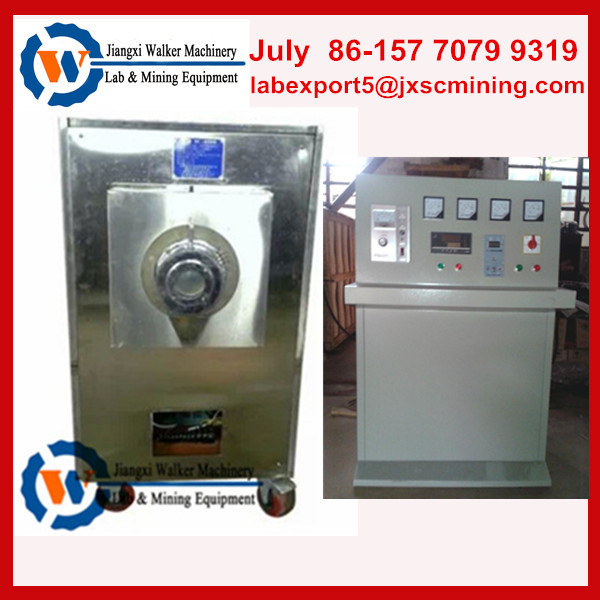 high school laboratory equipment,testing rotary kiln small kiln for ceramics