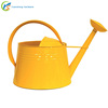 Water Flower Pot Flower Barrels Metal Watering Can