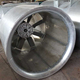 Hot sales tunnel fan jet fan air jet fan manufacturer