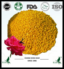 Soothing Beauty Mask rose bee pollen